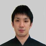 安藤 翔|第63回 全日本剣道選手権大会|全日本剣道連盟